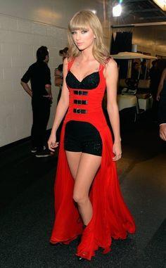 mediacache: Taylor Swift