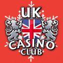 #1 UK Online Casino: UK Casino Club: Play Now with $700 Free! :  $700 Multiple Match Bonus at UK Casino Club Claim Your $700 Multiple Bonus! Receive a bonus on your first 5 deposits, starting with a 100% Match on your first deposit.