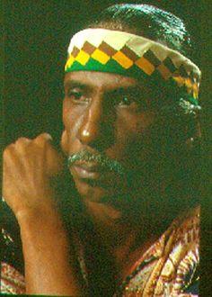 Siminoles & African American    MeIndC.jpg (360×504)
