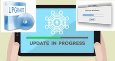 http://www.oneyesoneno.com/2016/06/kasus-thedao-dihack-update-kedua-2016.html