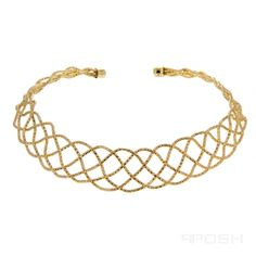 Global Wealth Trade Corporation - FERI Designer Lines Selling On Pinterest, Designer Wear, Passion For Fashion, Jewelery, Luxury Fashion, Chokers, Fashion Jewelry, Earrings, Plating