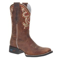 De: R$ 509,90 Por: R$ 409,90 Rodeo, Bota Country, Cowboy Boots, Sandals, Jeans, Instagram, Fashion, Country Girl Style, Sun