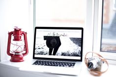 So glad you're all loving my blog relaunch on mediamarmalade.com ... I've added a new post today too all about taking a break to refresh and reboot!