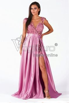 Nasa, Formal Dresses, Clothes, Shoes, Fashion, Dresses For Formal, Outfits, Moda, Clothing