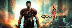 Godfire: Rise of Prometheus is an arcade game for android Download latest version of Godfire: Rise of Prometheus MOD Apk + OBB Data [Unlimited Money] 1.1.3 for Android from apkonehack with direct link Godfire: Rise of Prometheus MOD Apk Description Version: 1.1.3 Package:... Android Hacks, Epic Story, Survival Mode, Unreal Engine, Visual Effects, Riddles, Arcade Games, Apps, Pirates