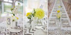 Stacey and Gareth's incredibly beautiful Brick Bay wedding! Snells Beach / Matakana » Coralee Stone – Photographer