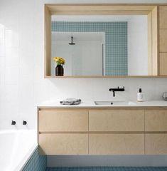 Incredible Scandinavian Bathroom Ideas You Will Totally Love #bathroom #bathroomdecor #scandinavianbathroomideas Scandinavian Toilets, Scandinavian Bathroom Design Ideas, Modern Bathroom Design, Bathroom Interior Design, Scandinavian Style, Mold In Bathroom, Small Bathroom, Bathtub, Bathroom Ideas
