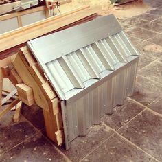 Best High Performance Exterior Wall Construction Metal Sales 400 x 300
