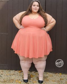 188 Best Extra Wide Well Cushioned Images In 2019 Ssbbw