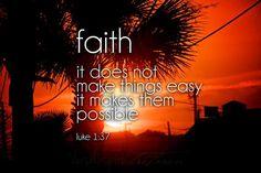 Luke 1:37   https://www.facebook.com/photo.php?fbid=10151798353526718