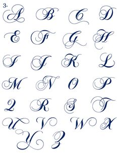 Fonts Handwriting Discover Items similar to Monogrammed Unity Candle Wraps on Etsy Monogrammed Unity Candle Wraps Tattoo Lettering Styles, Graffiti Lettering Fonts, Hand Lettering Tutorial, Hand Lettering Alphabet, Creative Lettering, Cursive Alphabet, Cursive Fonts Alphabet, Spanish Alphabet, Lettering Ideas