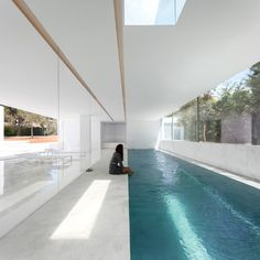 FRAN-SILVESTRE-ARQUITECTOS_-HOUSE-IN-THE-PINEYARD_019