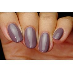140- Asphalt Grey