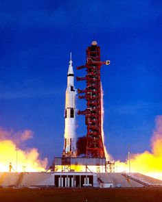 """https://flic.kr/p/wfVS42 