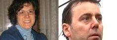 RAGUSA Michele Buoninconti accusato del'omicidio della moglie Elena Ceste, perde la patria potestà sui suoi quattro figli.Il tribunale dei minori di Torino