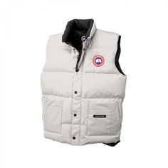 59 best canada goose freestyle vest images on pinterest in 2018 rh pinterest com