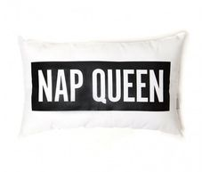 Nap Queen Pillow | d