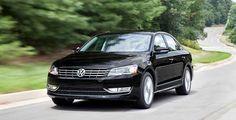 CEO de Volkswagen pidió disculpas por escándalo diesel - http://autoproyecto.com/2015/09/ceo-volkswagen-pidio-disculpas-escandalo-diesel.html?utm_source=PN&utm_medium=Pinterest+AP&utm_campaign=SNAP
