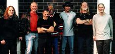 allman brothers 2012 members - Google Search