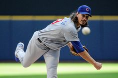 Chicago Cubs Roster Moves From Last Night | Sports
