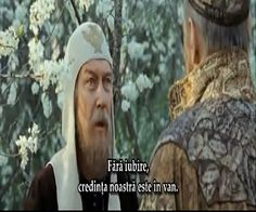 Film Ortodox TARUL film rusesc online