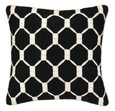 Design Tip - Highlight the upcoming Halloween Season through color in your accessories. Select one that will work with your design style after the season has passed. These pillows with geometric designs have a great modern flare as well as the bewitching colors of black & orange! visit www.MatthewTaylors.com then go to Seasons - Harvest and Goblins.