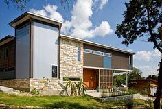 Modern Austin (possi