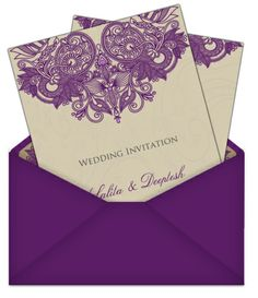 73 best invitation cards printing images on pinterest invitation get beautiful invitation cards printing with die cut and custom options at stopboris Gallery