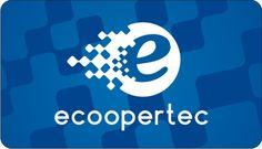 Empresa especializada em marketing multinível na área de site para e-commerce.