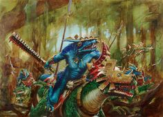 Lizardmen. http://explainingtheoldworld.files.wordpress.com/2012/03/lizardman-art.png