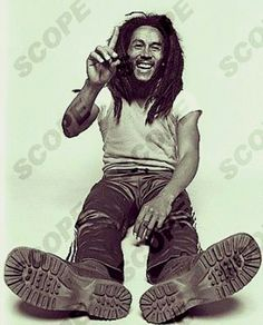 """Bob Marley ... RARE Bob Marley / Berhane Selassie - Forever Loving Jah Rehearsal, Kingston 1980. """"Cause only a fool lean upon his own misunderstanding. What has been hidden from the wise and the prudent, been revealed to the babe and the suckling."""""""