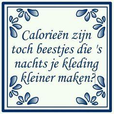 Toch...? :)