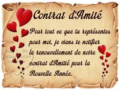 Katieleewrig - Welcome my page Nouvel An Citation, Happy Friendship Day, Meditation Quotes, French Quotes, Happy New Year, Decir No, Affirmations, Encouragement, Positivity