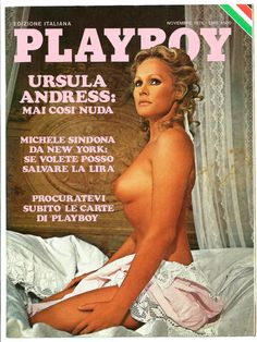 Playboy, Honey Ryder, Stock Keeping Unit, Ursula Andress, Cult Movies, Dvd Blu Ray, Single Image, Old Hollywood, Yorkie