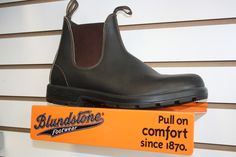 Alberta Custom Shoes & Orthotics, Stony Plain
