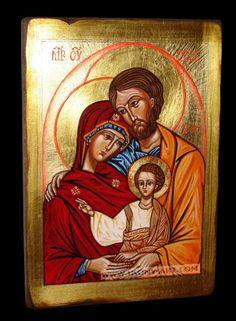 Ikony, malarstwo - GALERIA IKONY ikona, pracownia ikonograficzna, ikonopisania, ikonografia, ikony bizantyńskie, bizantyjskie, iconography, malarstwo sakralne, icons, ikonen, icon