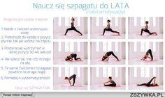 http://img.zszywka.pl/0/0261/w_8559/fitness-i-sport/wejdz-w-obrazek-i-naucz-sie-szpagat.jpg