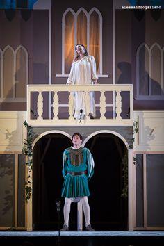 Montepulciano 2014, Romeo e Giulietta.   #blog #foto #alessandrogaziano #teatro #montepulciano #lavoro #Bruscello