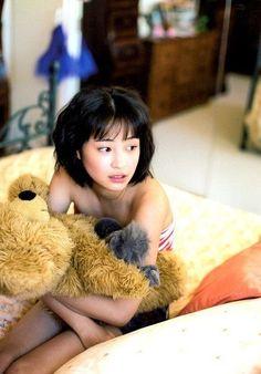 Www.sexal intercose japanes cute women