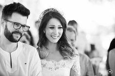 Casamento Real - E quando o noivo não sabia que era seu casamento? Clube Noivas www.clubenoivas.com Foto: Mansano Fotografia   #casamento #wedding