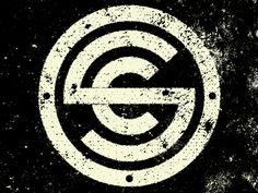 SC Monogram