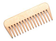 wooden comb1