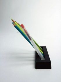 Pen Stand | Jun Murakoshi Design