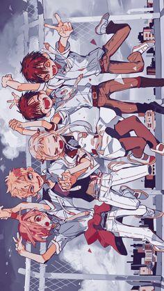 Otaku Anime, All Anime, Manga Anime, Animes Wallpapers, Cute Wallpapers, Anime Amor, Cute Anime Wallpaper, Cute Anime Character, Anime Japan