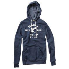 http://www.roguefitness.com/rogue-barbell-club-pullover.php?a_aid=4ff181ec18f98 Rogue Barbell Club Pullover