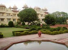 jai mahal palace hotel - Google zoeken