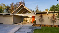 thousand-oaks-eichler home