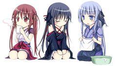 Unbreakable Machine Doll, Irori, Manga Characters, Light Novel, Shoujo, Me Me Me Anime, Anime Art, Cosplay, Fan Art