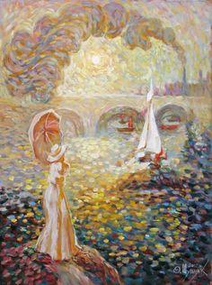 surrealistas pintores - Buscar con Google