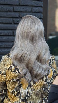 Highlight, Long Hair Styles, Beauty, Lights, Long Hairstyle, Luminizer, Long Haircuts, Hair Highlights, Long Hair Cuts
